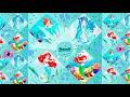 Dj Jangan Nakal Sayang -Dj Remix Jangan Nakal Sayang ILir7 Band || #gusraii