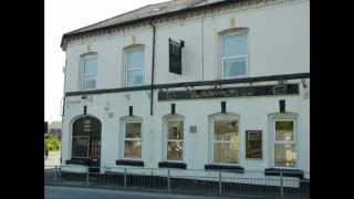 3241 - Pub With Letting Rooms In Widnes Cheshire For Sale