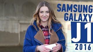 видео Сотовые телефоны Samsung с ОС Android - цены