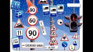 видео Автобусные туры из Тулы