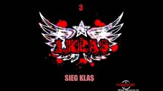 ТОП 5 ПЕСЕН 1KLA 1 Kla 1 Klas лучшие песни