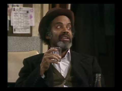 Desmond's S01E03 (Expansion Plans)
