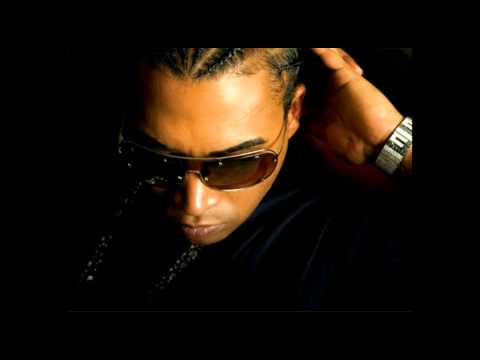 Don Omar - Se fue el amor (Rubén Padial remix)