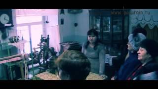 видео Геленджикский историко-краеведческий музей - это... Что такое Геленджикский историко-краеведческий музей?