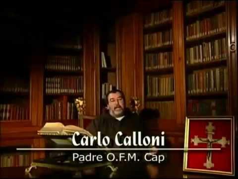 historia-de-la-iglesia-católica---documental-católico-en-español-(capítulos-unidos)