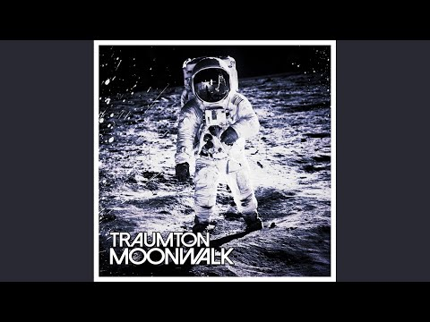 Moonwalk (Original Mix)