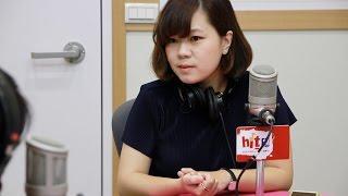 蔻蔻早餐20151027-軟實力MIT-Lin-Mon Chaton婚紗 「只賣不租」擁有幸福