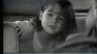 Seggiolino bambini (Mettici la Testa)