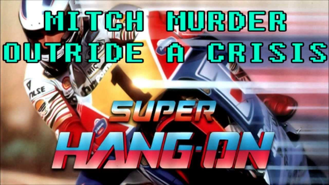 mitch-murder-outride-a-crisis-super-hang-on-mitch-murder