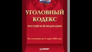 видео Таганрогская лига потребителей. Кстати.mp4
