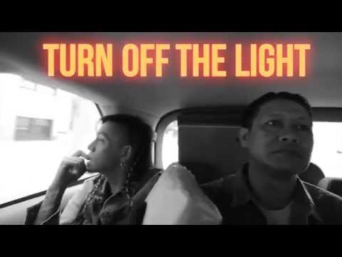 Video /rif –  Turn Off The Light (Official Lyric Video)