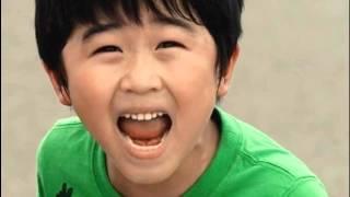 けんどーこばやしが、鈴木福くんの話をしています。 すれてなくてメッチ...