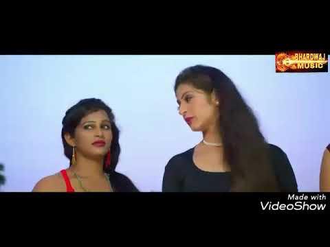 Tar tar pasena   Damru    New movie video song    khesharilal yadav