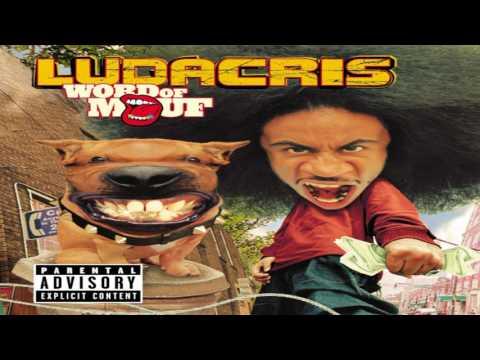 Ludacris - Rollout Slowed