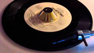 Jeff Dale - Come To Me Girl - Atco 6352