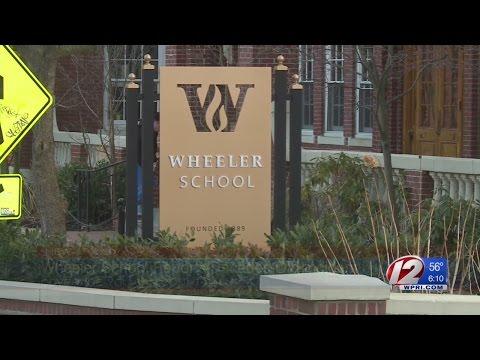 Wheeler School says teacher, student had sexual relationship in 1970s