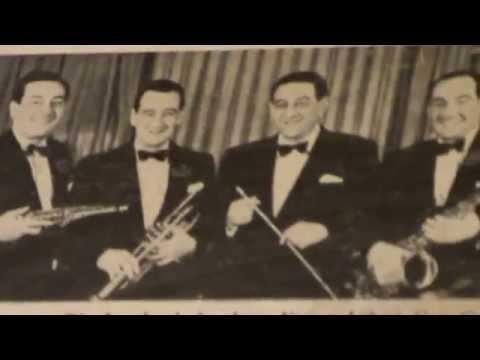 Auld Lang Syne / Guy Lombardo (Traditional...