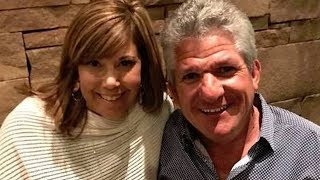 The Truth About Matt Roloff