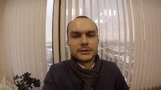 видео Адвокат по алиментам в Тушинский районный суд города