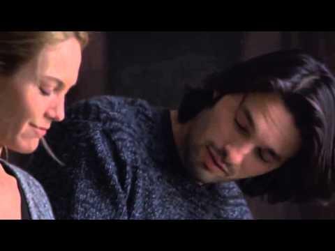 Jan A P  Kaczmarek - Unfaithful (soundtrack)