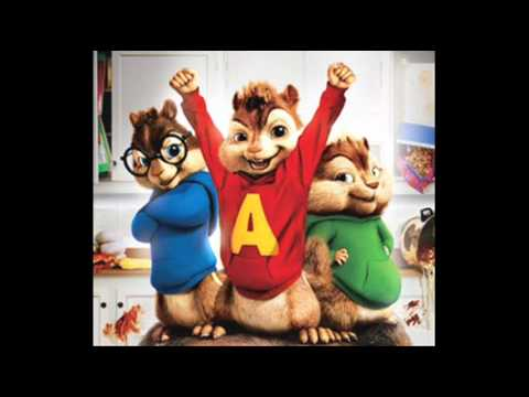 Big Time Rush - Till i forget about You (Chipmunks Version)