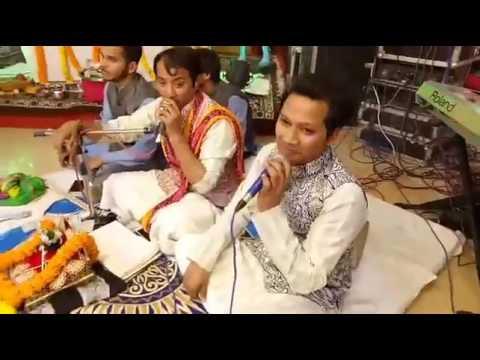 RASIK HAPPY LUCKY JI DELHI WALE