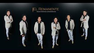 El  Remanente - Mi Refugio  - Videoclip Oficial