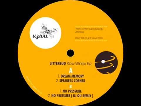 Jitterbug - Speakers Corner