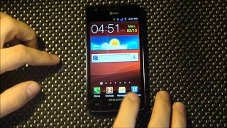 Samsung AT&T Galaxys S II ROM's in a Flash (MXD ROM XILA2) *March 1st 2012*