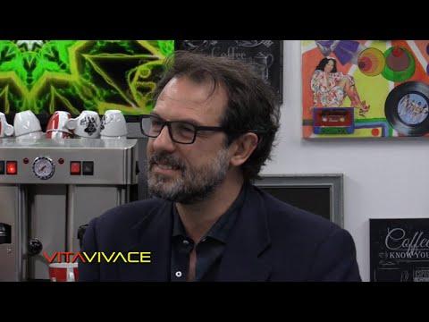 Paolo De Grandis a VitaVivace