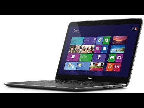 how to open dell 5w7qdc2