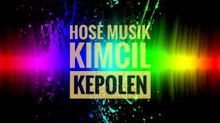 KIMCIL KEPOLEN BREAKBEAT