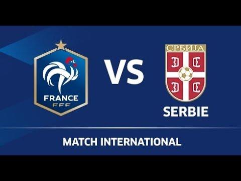 france---serbie-[pes-2015]-|-match-amical-|-cpu-vs.-cpu