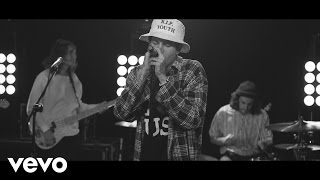 The Neighbourhood - R.I.P. 2 My Youth (Live)