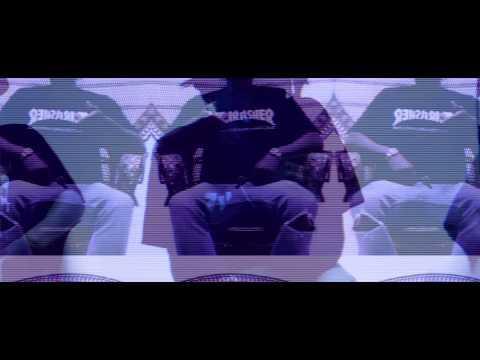 FAUNI - OLe MILWAUKEE (music video)
