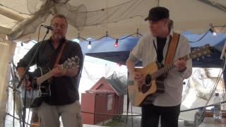 Lasse Liten Blues - Jack Vreeswik