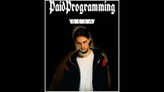 Bones - PaidProgramming 1 & 2 Mix