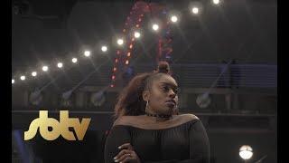 Jeorgia | Think Of Me [Music Video]: SBTV (4K)
