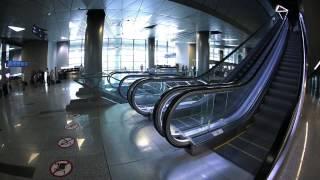 robus amp airbus GPR [resound video]13