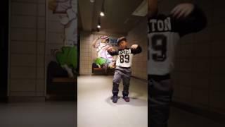 Video first dance minho download MP3, 3GP, MP4, WEBM, AVI, FLV Juli 2018