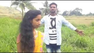 Agnyathavaasi || Gaali Vaaluga song || Promo