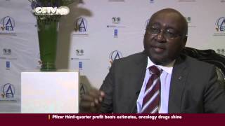 Africa economic conference: Africa seeks ways of forging integration