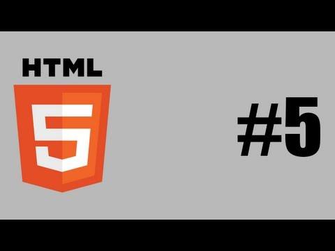 HTML Tutoriajl - Linkovi #5