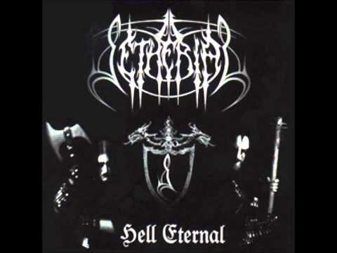 Setherial - Shadows of the Throne