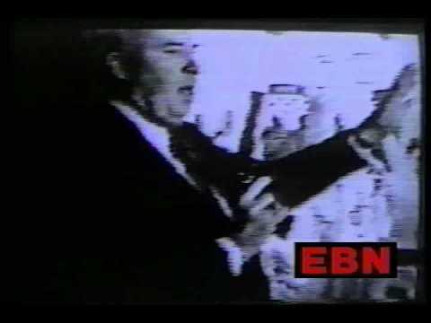 EBN - Get Down Get Down