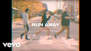 "Tyler & Ryan + P A R A G O N  - ""Run Away"" [Official Music Video]"