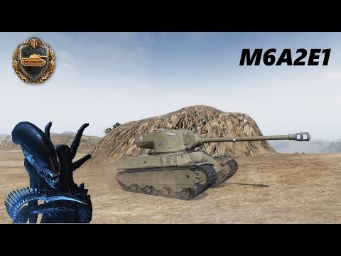 wot premium tanks with preferential matchmaking