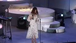 Lana Del Rey | Mariners Apartment Complex | live Hollywood Bowl, October 10, 2019