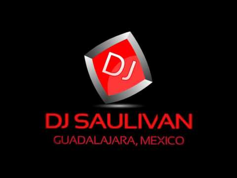 MUSICA PARA ZUMBA FITNESS MIX TWO- DJSAULIVAN