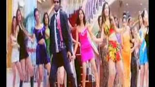 Download PADAYAPPA--OH OH KICK YARUTHE MP3 song and Music Video